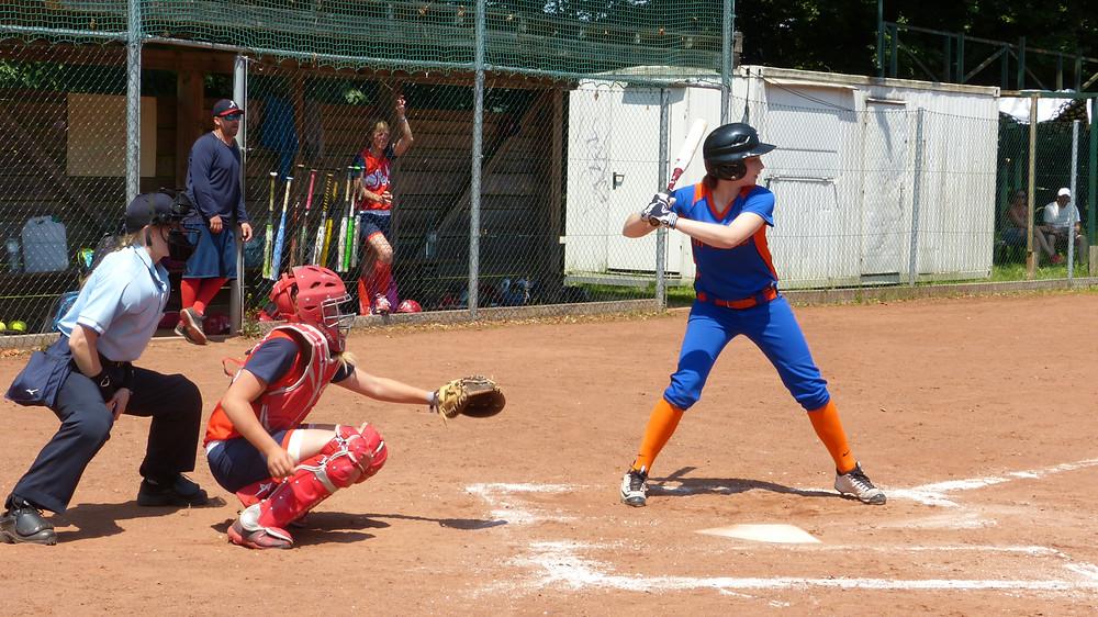 PC: European Baseball & Softball Magazine
