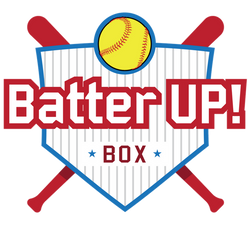 EBSM_Batter Up Softball Box Sports Boxes
