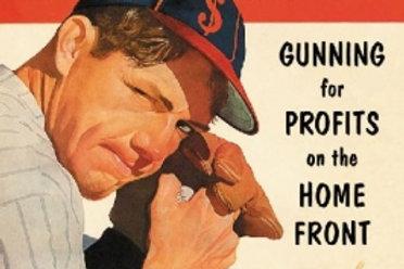 Baseball and the Bottom Line in World War II