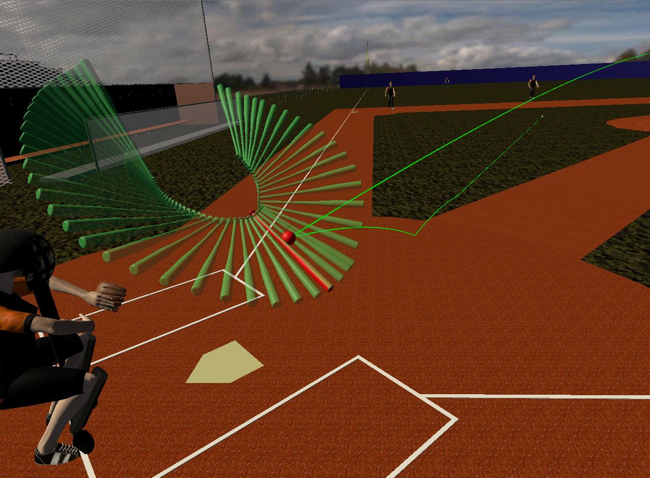 baseballEBM_SwingPath