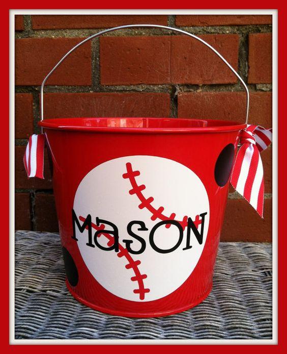 baseballEBM_Candy Bucket