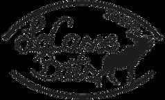 LaCasse Bats logo for shirts (3).png