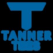 EBSM_ Transparent Tanner Tees Logo.png