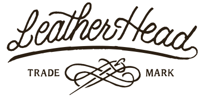 EBSM_LeatherHead Logo Transparent