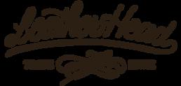 EBSM_LeatherHead Logo Transparent.png