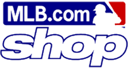 EBSM_MLB Shop Transparent Logo