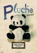 pluche3_A2_3mmafloop-klein kopie.jpg