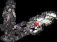 speelman logo zonder achtergrond uigesne