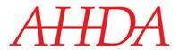 ahda-logo.png