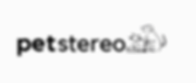 pet stereo logo.png
