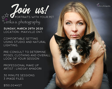 PortraitswithyourpetMarch29th2020.jpg