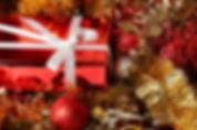 サプライズ演出 クリスマスプレゼント オリジナル