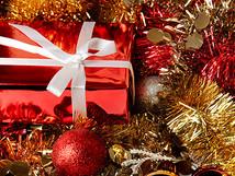 もうすぐクリスマス 624