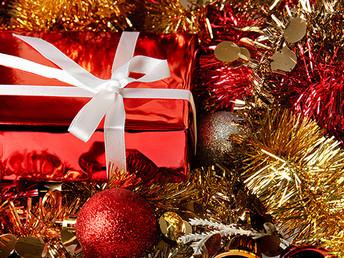 Il Mattei per la Solidarietà: mercatini di Natale in Piazza Leopardi