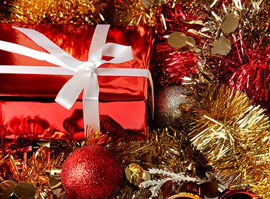 Perth Hills Christmas to do list!