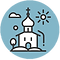 Экскурсия по церквям.png
