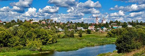 Экскурсия Боровск-.jpg