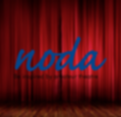 Noda Review Image.png