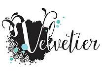 Velvetier logo