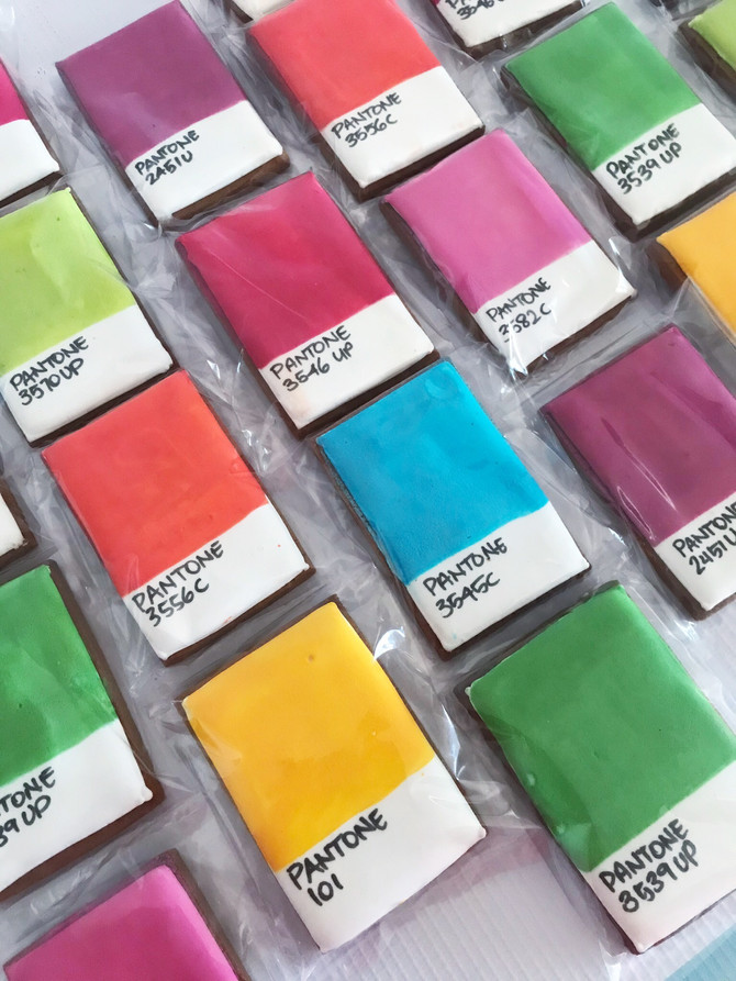 6 out of the box branded gifts that will win over your clients