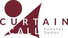 Curtain Call Offical Logo.jpg