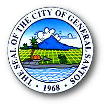 Employer of the Year (Mindanao-Public Sector): LGU of General Santos City
