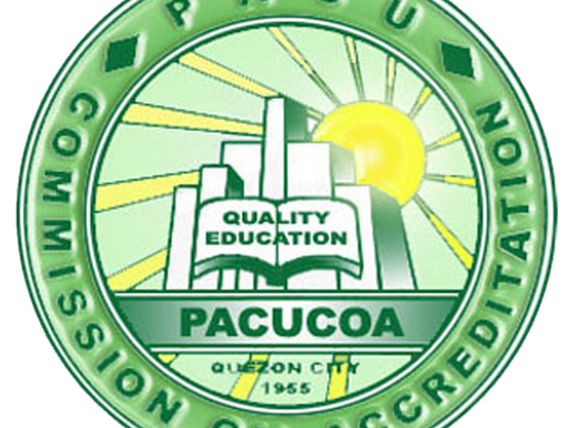Employer of the Year (NCR-SME): PACUCOA