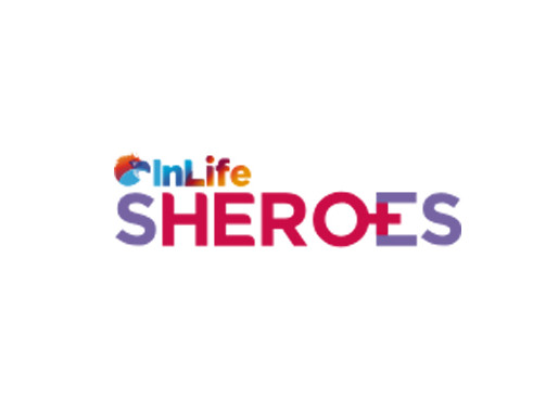 Insular Life Launches InLife Sheroes Program