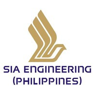 People Program of the Year (Luzon): 360 Degree Challenge - SIA Engineering Philippines