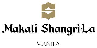 Employer of the Year (NCR-Large): Makati Shangri-la Hotel