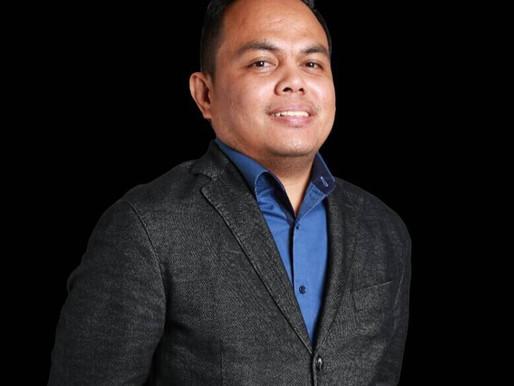 Recognizing A Great PMAP Team Member: RICHARD MAMUYAC