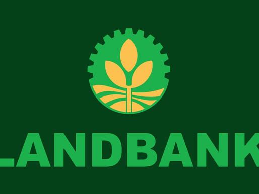 People Program of the Year (NCR-Public Sector): Volunteerific Program of Land Bank