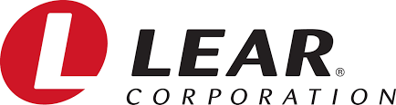 Employer of the Year (Visayas): Lear Automotive Philippines
