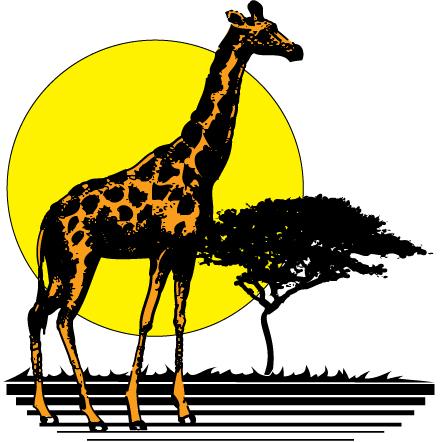 giraf