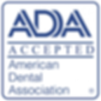 ADA_Seal_of_Acceptance-450x450.png