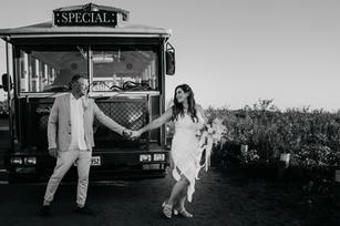 Caitlyn & matt's wedding-SP-29.jpg