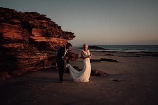 Claire & James's wedding-26.jpg