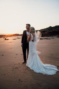 Claire & James's wedding-36.jpg