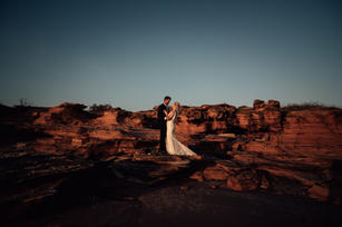 Claire & James's wedding-22.jpg