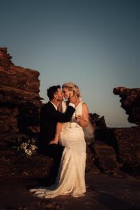 Claire & James's wedding-21.jpg