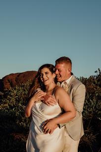 Caitlyn & matt's wedding-SP-37.jpg