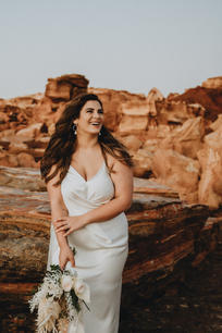 Caitlyn & matt's wedding-SP-55.jpg