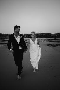 Claire & James's wedding-40.jpg