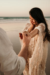 Aly & Cam's engagement-to print-19.jpg