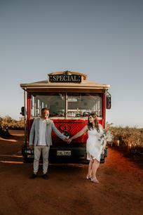 Caitlyn & matt's wedding-SP-28.jpg