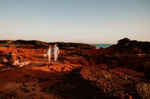 Caitlyn & matt's wedding-SP-43.jpg