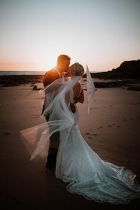 Claire & James's wedding-35.jpg