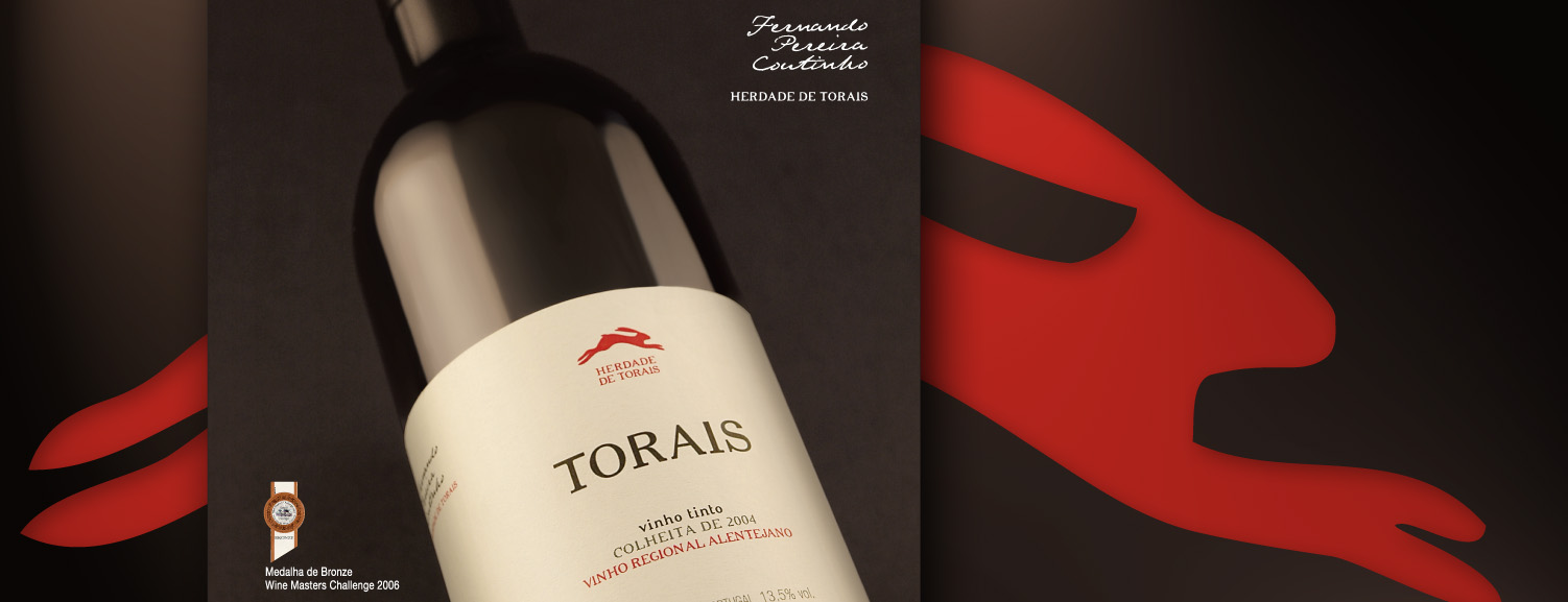 TORAIS
