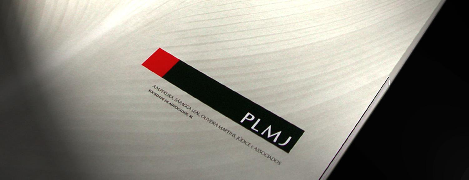 PLMJ Soc. Advogados