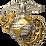 Marine Corps Emblem Flipped.png